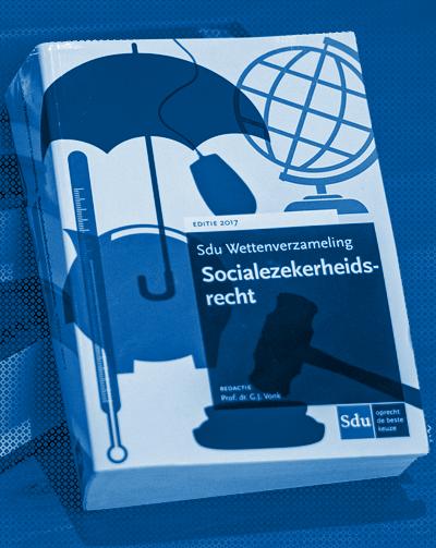 Advocatenkantoor-kouvarnta-sociaalzekerheidssrecht