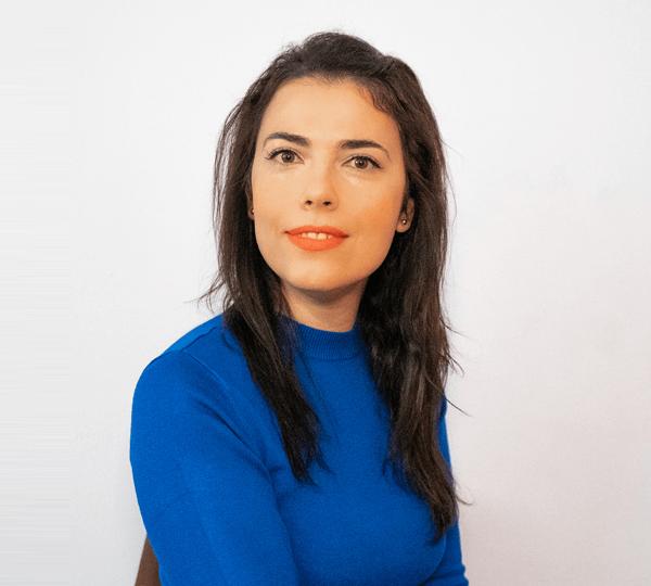Janna Kouvarnta